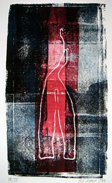 figuration 2