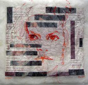 s-porträt 7